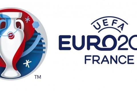 En avant pour l'euro 2016